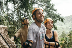 Outdoor Adventure Vacation Packages And Eco Tours