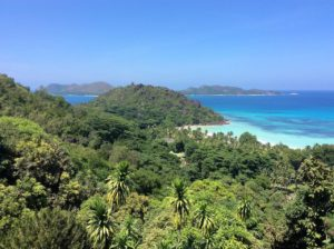 Seychelles The Magic Of A Tropical Paradise