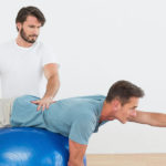 Gain Valuable Knowledge and Experience With Physical Therapy Travel Jobs