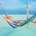 Travel Jobs Providing an Exciting Career