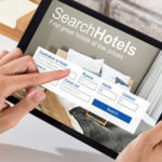 Tips and Trick for Finding Hotels with Cheap Rates