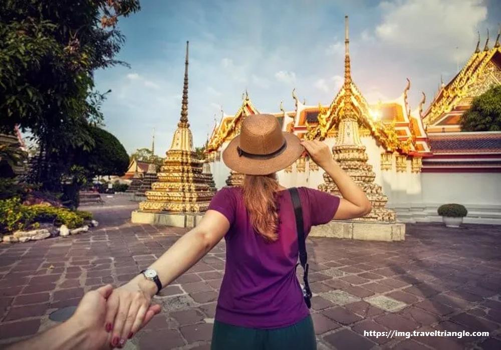 Travel Tips Ensure You Make an Extraordinary Trip!