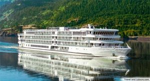 Food Safety For the duration of Your Upcoming Cruise Vacation