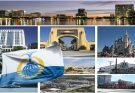 Orlando's Five Uncommon Destinations