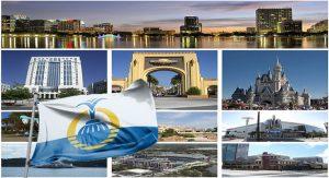 Orlando's Five Uncommon Destinations