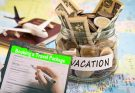 Booking a Travel Package - A Sure Strategy to Enjoy Great Worth in Overseas Travel