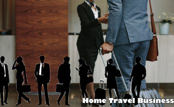 Tips on how to Start Home Primarily based Travel Businesses