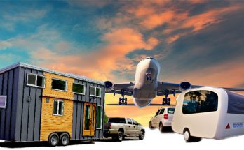 Property Primarily based Travel Business - The Reason Why You will not Go Bankrupt With This
